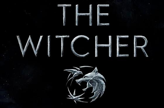 The Witcher: Blood Origin - nowy serial w uniwersum wiedźmina!