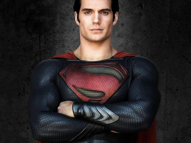 superman_henry_cavill