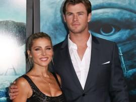 Chris Hemsworth: superbohater i fajny gość
