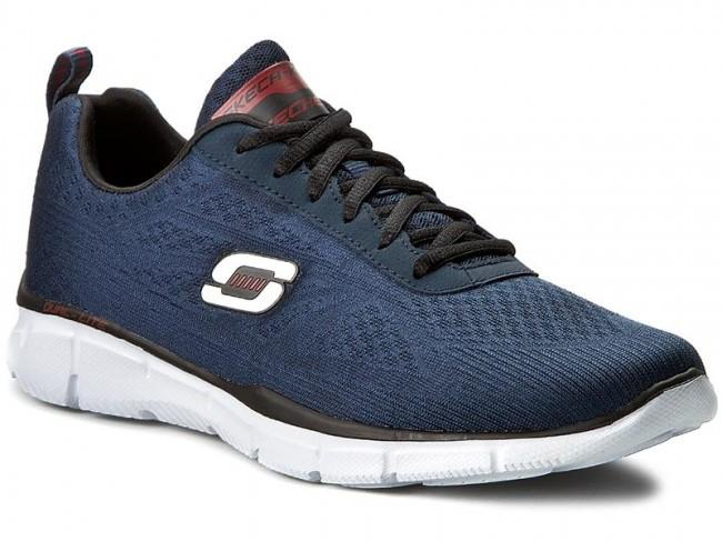 Skechers Quick Reaction 51368