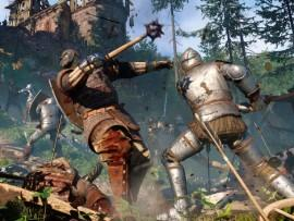Kingdom Come: Deliverance [Recenzja]
