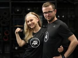Speed Squad: ambitny projekt adidas Runners Warsaw