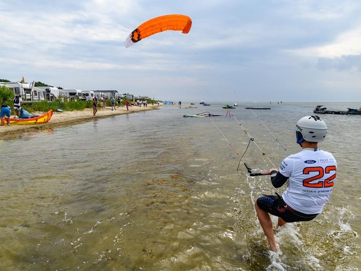 Ford Kite Cup 2019