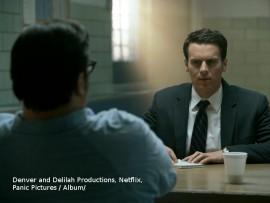 Mindhunter - serial a fakty