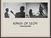 Nowy album od Kings of Leon!